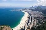 Dans quelle ville se passe la finale de la coupe du monde 2014 ?