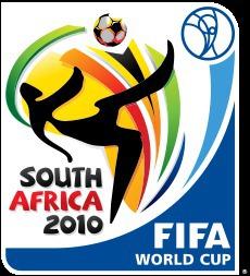 Quem foi o melhor jogador da Copa do Mundo de 2010 ?