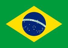 Capitale du Brésil :