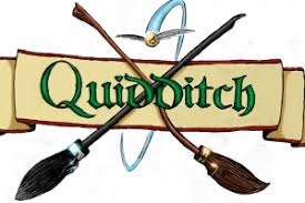 What is Quidditch?
