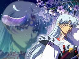 Comment s'appelle le frêre d'Inuyasha ?