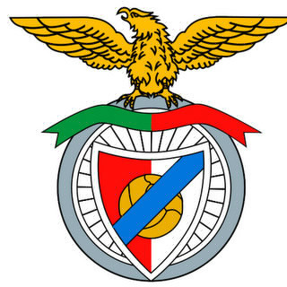 Ce logo appartient à quelle équipe de foot Européenne ?