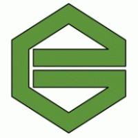 Quelle équipe hollandaise à ce symbole sur son logo ?