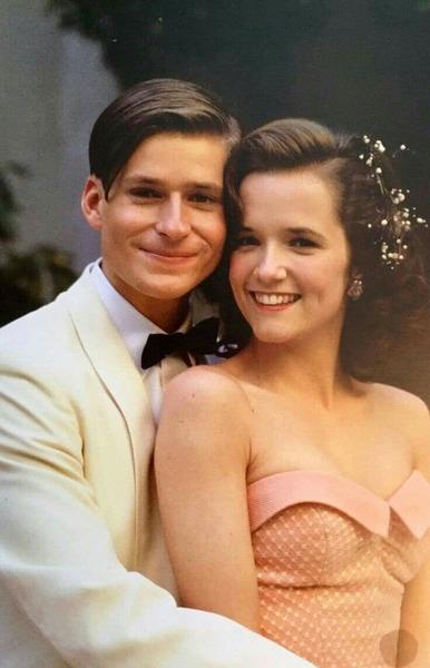 Dans quel film peut-on voir ce couple d'amoureux ?