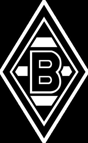 A quel club ce logo appartient-il ?