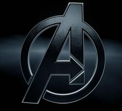 A quelle équipe appartient ce logo ?