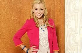 Quel âge a Emma dans la serie ?
