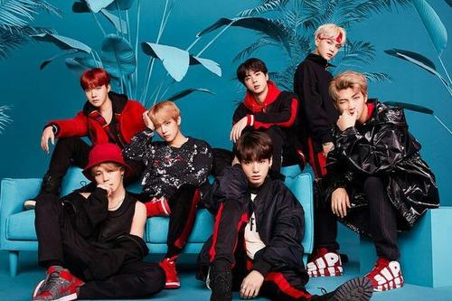 BTS, Japon Albümünü ne zaman çıkarmıştır ?