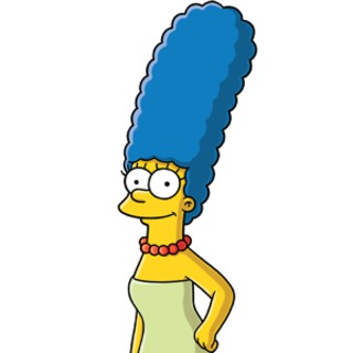 Avec la coiffure elle ressemble à qui ?