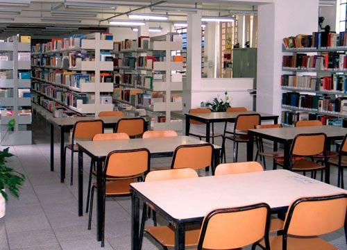 Qual governo é responsável por escolas como, por exemplo, o IFBA ?