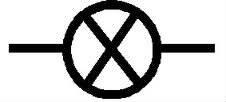 A quel dipôle électrique correspond ce symbole ?