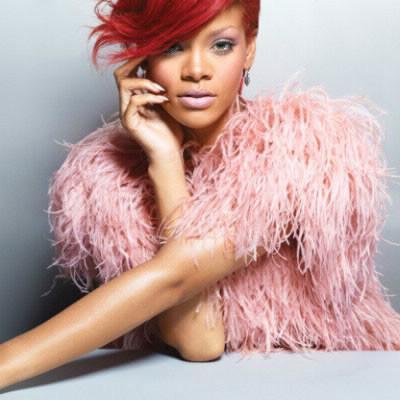 Rihanna se drogue-t-elle ?