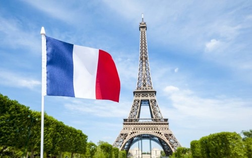 Quel animal est l'emblème de la France ?