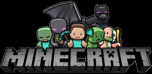 Quelle est le Boss du Nether dans Minecraft ?