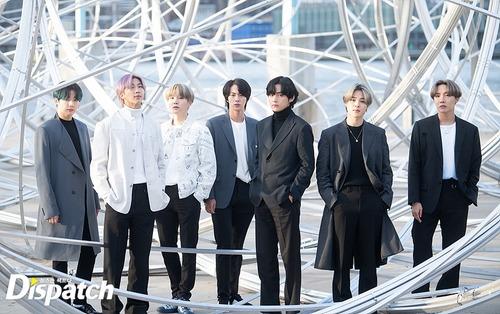 Combien ont-ils gagnés de Top Social Artist ?