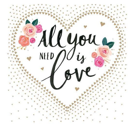 """All you Need is Love"""" : quel groupe nous a laissé ce message intemporel ?"""