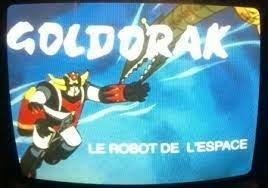Quelle a été la première émission française à diffuser cette série ?