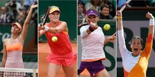 """Quelle est la femme à avoir gagné le plus de fois au """"French Open"""" ?"""