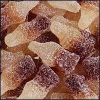 Comment s'appellent ces bonbons ?