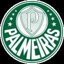 Palmeiras est un club de la ville de...