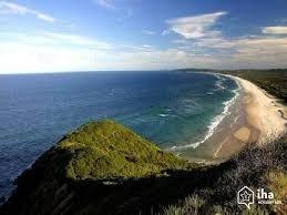 Dans quel pays se situe la région Nouvelle Galles du Sud ?