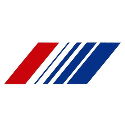 En quelle Année Air France a été fondé ?