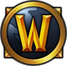 À quel jeu vidéo appartient ce logo ?