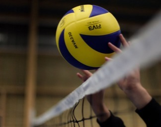 "Comment dit-on ""volley-ball"" en espagnol ?"