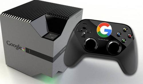 Qual é o melhor console ?
