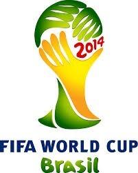 Qui a gagné Fifa World Cup 2014 ?
