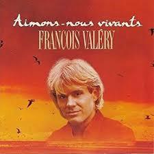 Dans la chanson '' Aimons nous vivants'' de  François Valéry. Retrouvons 3 mots manquants. Faisons la paix, _  _   _  entre nous