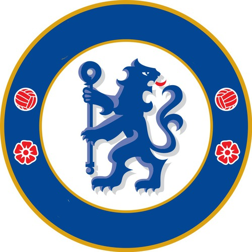 De quel club est ce logo ?