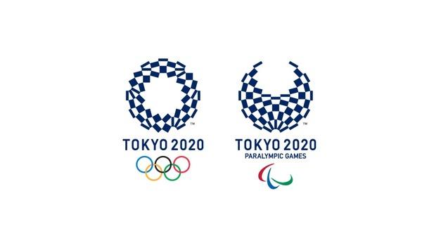 Quels sont les sports qui seront introduits aux Jeux Olympiques Tokyo 2020 en 2021 ?