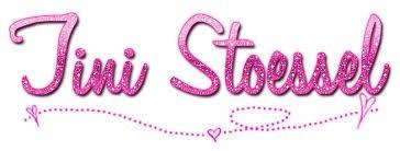 Quien es Tini Stoessel ?