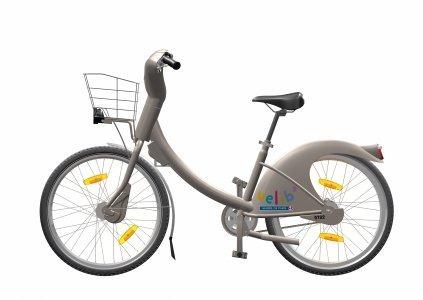 Quel est ce moyen de transport ?