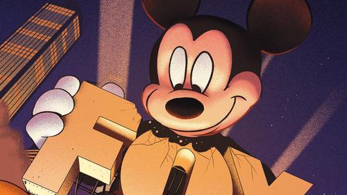 Après le le rachat de la Fox par Disney, quels sont les héros Marvel dont Disney n'a pas encore les droits ?
