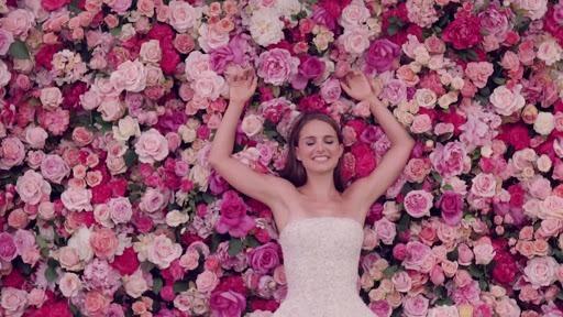 """""""La vie en rose"""" est une chanson créée par :"""
