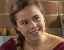 Quel rôle joue cette actrice dans la série ?