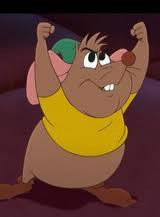 quelle petite souris cendrillon trouve t elle dans la souricire - Souris Cendrillon