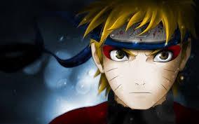 Quand Naruto revient de son entrainement de 2 ans, comment la suite de l'anime est-elle appelée ?