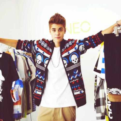 Justin hangi tarihte doğdu?