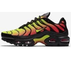 Comment s'appelle cette chaussure ?