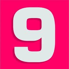 Comment dire 9 en Allemand ?