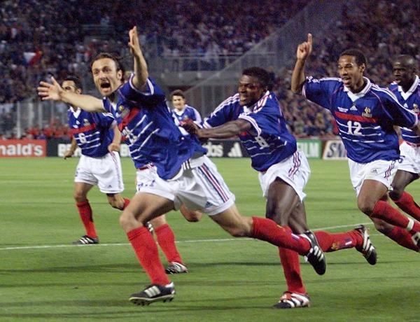 Sur quel score les Français remportent-ils cette première rencontre ?
