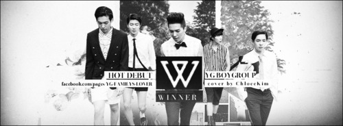 How many songs are they in winner's Album ?