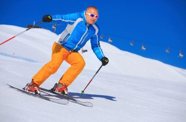 """Comment dit-on """"ski"""" en espagnol ?"""