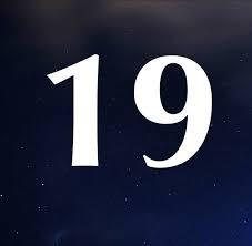 Comment dire 19 en Allemand ?