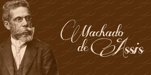 Em qual escola literária pertence Machado de Assim?