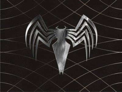 Qui est représenté par une araignée ?