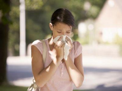 Dans l'organisme, l'allergie est une réaction du…